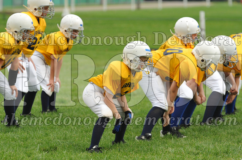 JFL Rams vs Cowboys 09-06-09 037