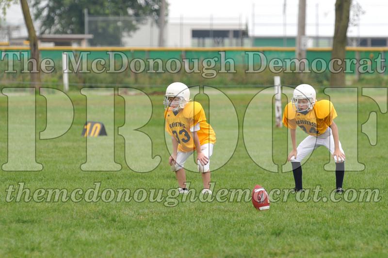 JFL Rams vs Cowboys 09-06-09 003