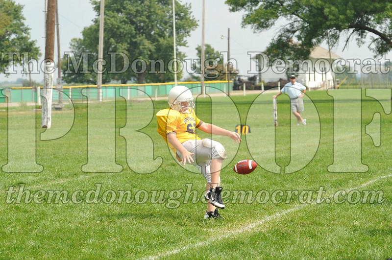 JFL Rams vs Cowboys 09-06-09 041