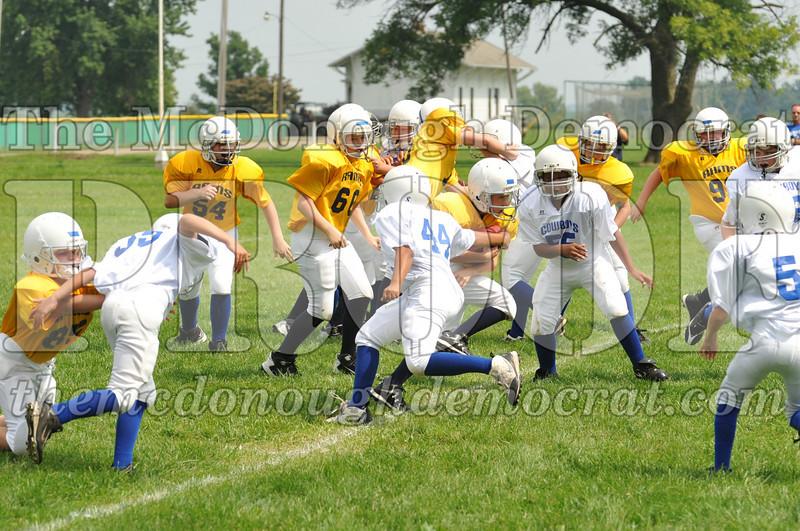 JFL Rams vs Cowboys 09-06-09 039