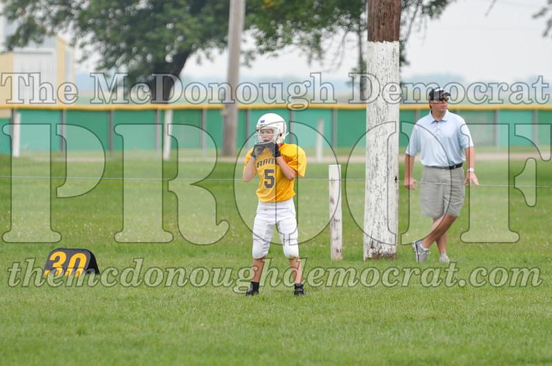 JFL Rams vs Cowboys 09-06-09 002