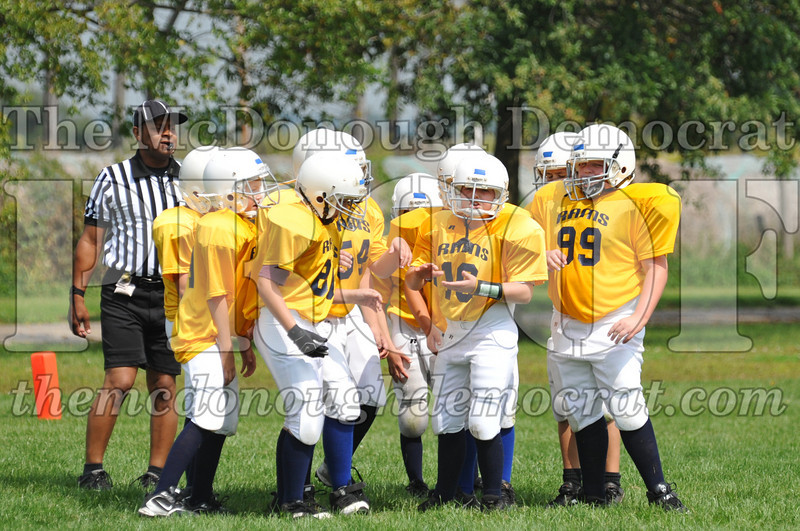 JFL Rams vs Cowboys 09-06-09 057