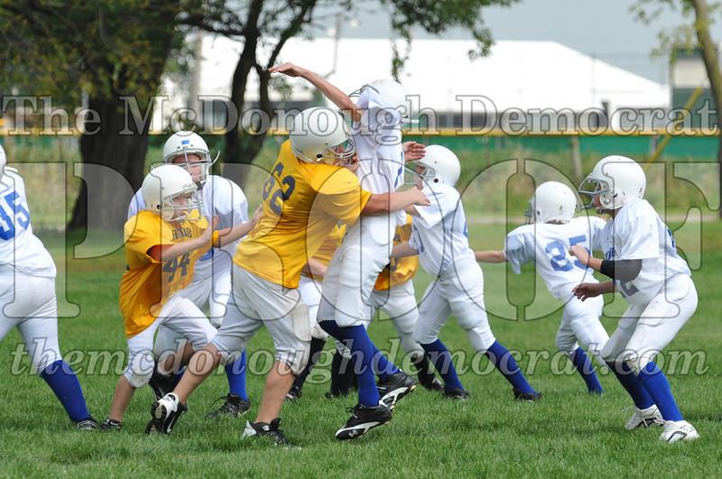 JFL Rams vs Cowboys 09-06-09 053