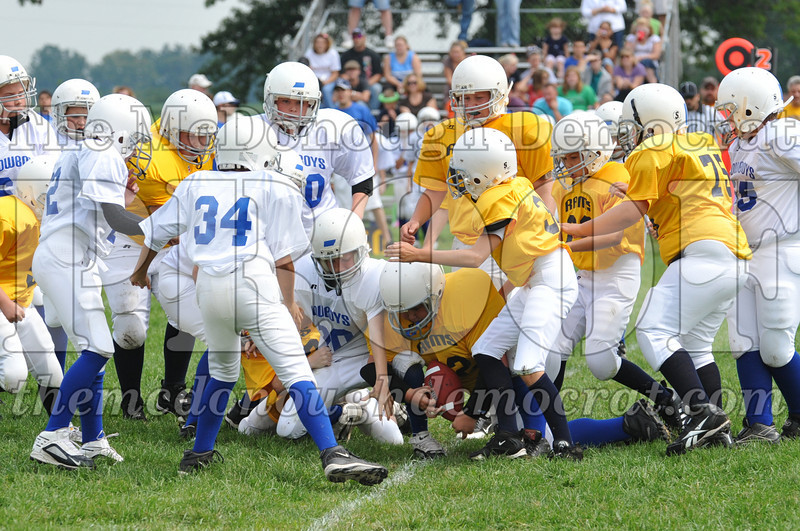 JFL Rams vs Cowboys 09-06-09 010