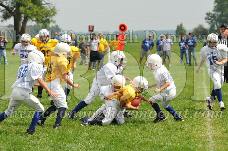 JFL Rams vs Cowboys 09-06-09 040