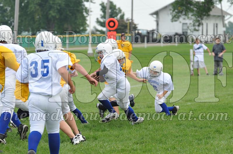 JFL Rams vs Cowboys 09-06-09 015