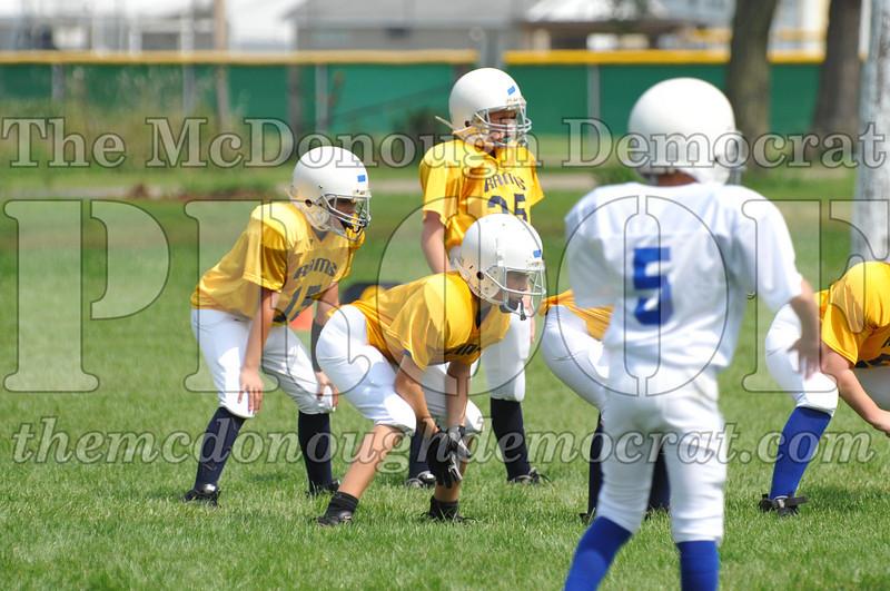 JFL Rams vs Cowboys 09-06-09 060