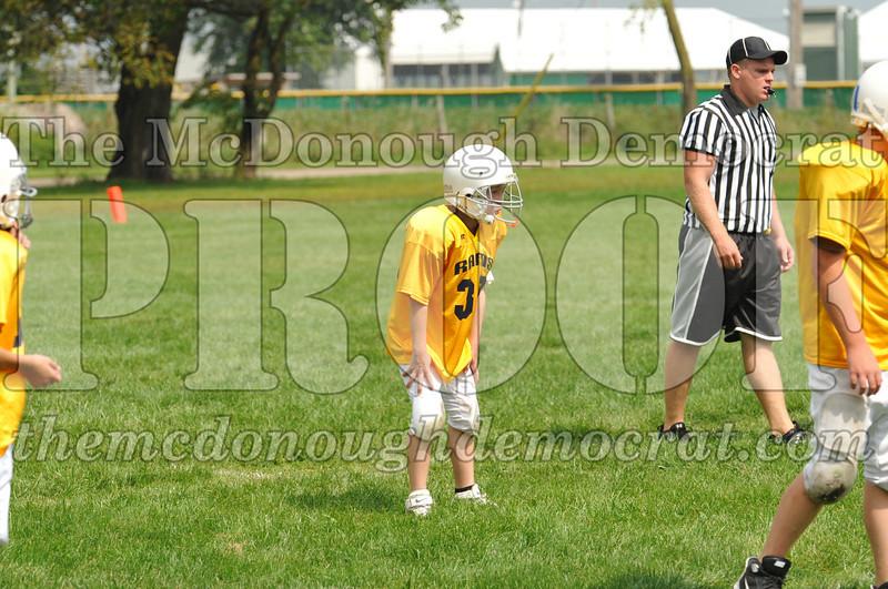 JFL Rams vs Cowboys 09-06-09 044
