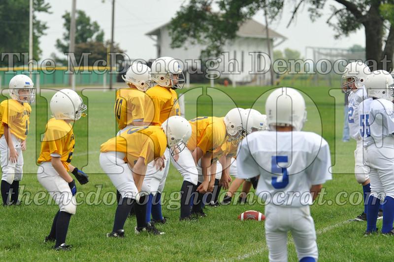 JFL Rams vs Cowboys 09-06-09 036