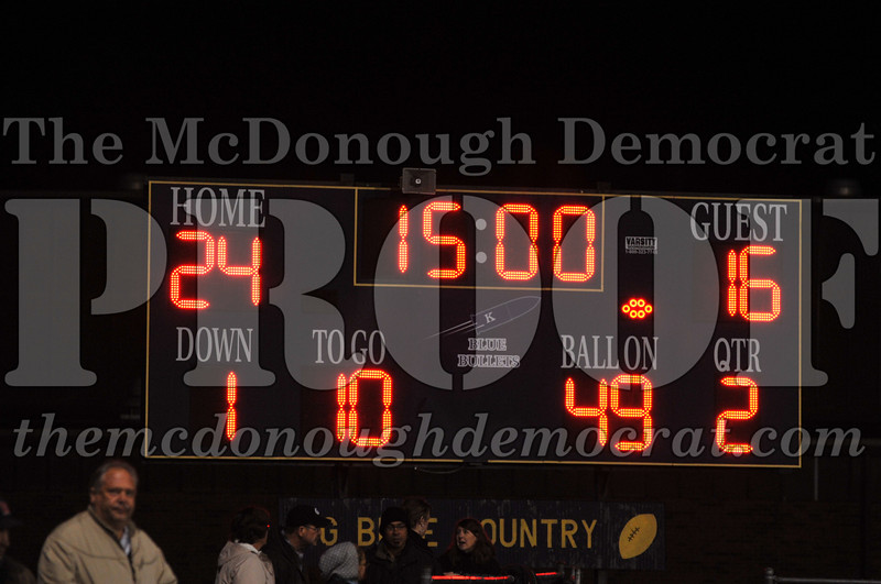 Spartan FB V vs Knoxville 10-09-09 059