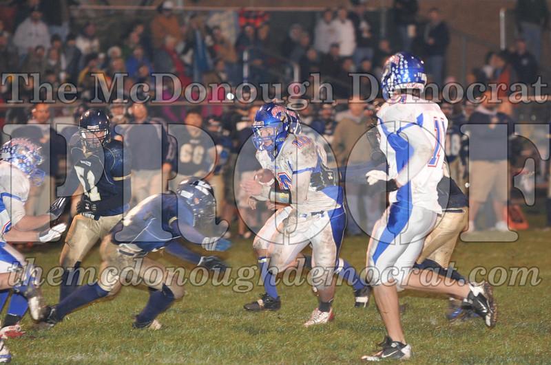 Spartan FB V vs Knoxville 10-09-09 064