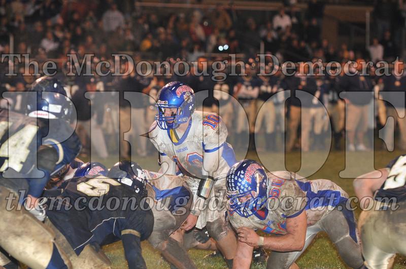 Spartan FB V vs Knoxville 10-09-09 081