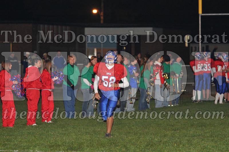 Spartans FB vs Mendon Unity 10-16-09 011