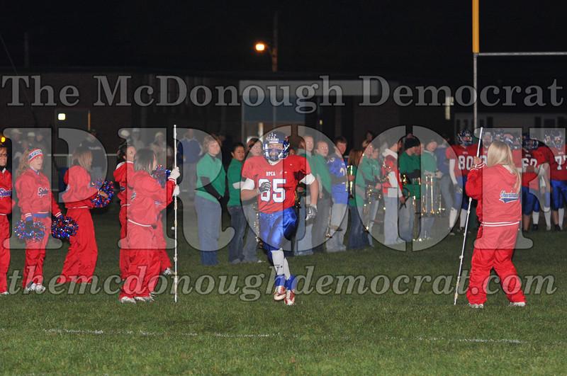 Spartans FB vs Mendon Unity 10-16-09 008