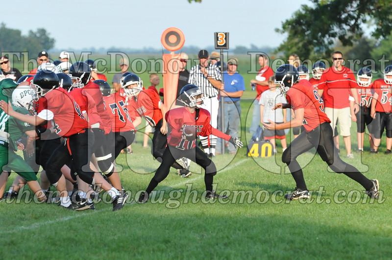 Trojans FB 7th vs NF 09-15-09 021