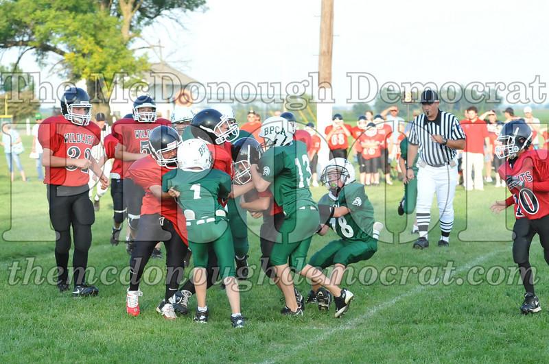 Trojans FB 7th vs NF 09-15-09 028