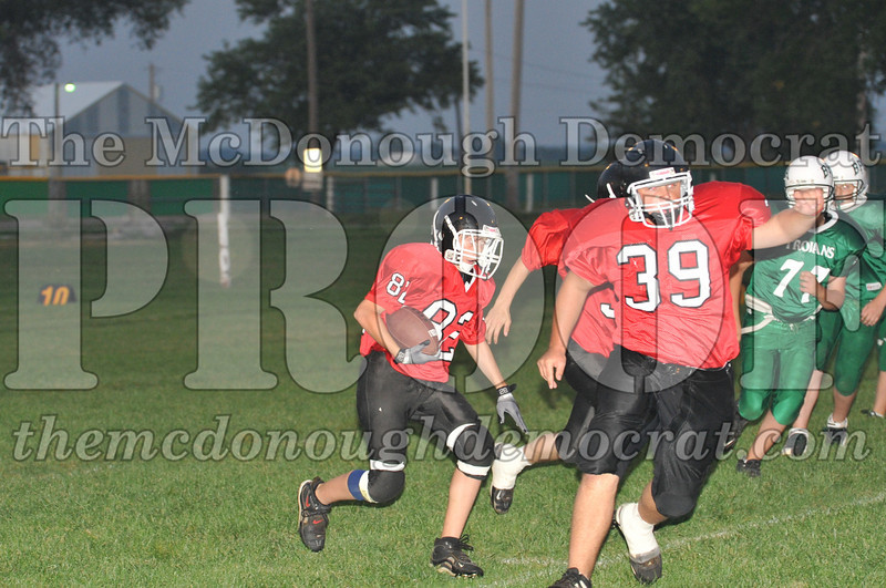 Trojans FB 8th vs NF 09-15-09 001