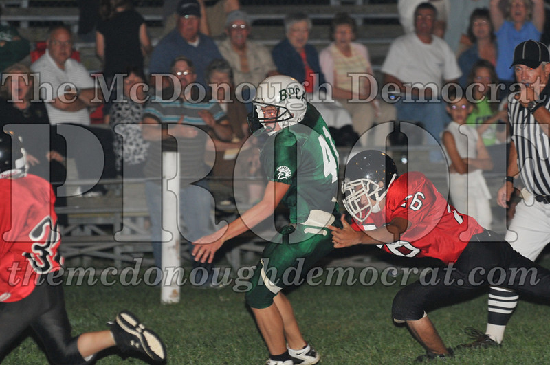 Trojans FB 8th vs NF 09-15-09 033