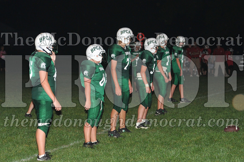 Trojans FB 8th vs NF 09-15-09 050