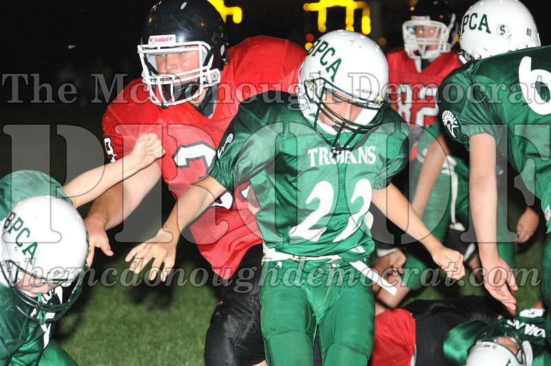 Trojans FB 8th vs NF 09-15-09 020