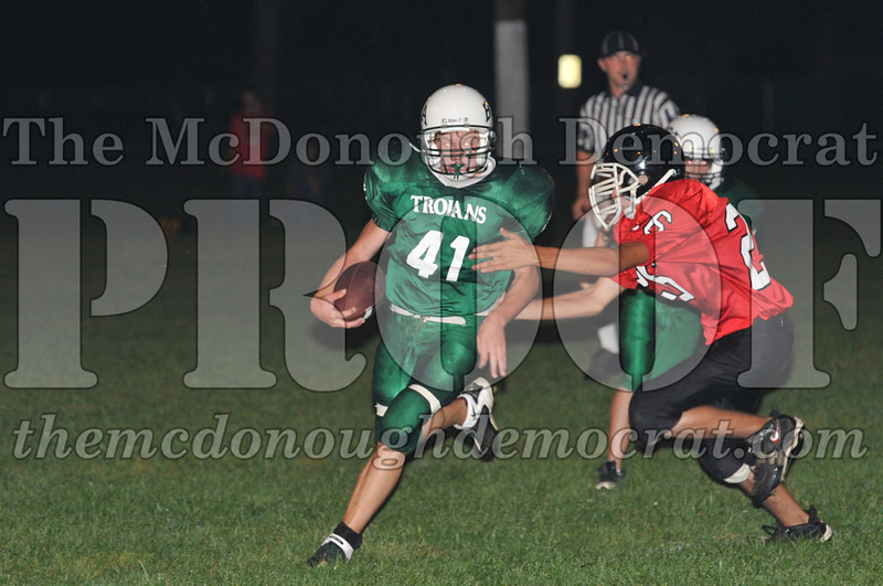 Trojans FB 8th vs NF 09-15-09 015