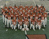 LP Varsity Team - Made from 10,000 game photos.<br /> 30x24,