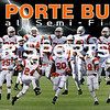 LPHS Varsity Football<br /> 10x30 Pano - $45.00<br /> Call to order.