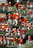 2009 La Porte High School Freshman A Football<br /> 13x19, $35.00<br /> Call to order.