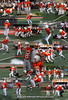 2009 La Porte High School Freshman B Football<br /> 13x19, $35.00<br /> Call to order.