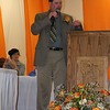 LPHS Football Banquet (Free to Download) :