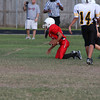 Lomax 7A Football 10/20/09 :