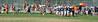 GAB_6484 2010-08-21 10-15 Ogden Valley @ MC Jr Pee Wee Blue (Bowler), North field-1