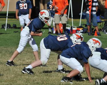 GAB_6235 2010-08-21 10-15 Ogden Valley @ MC Jr Pee Wee Blue (Bowler), North field-1