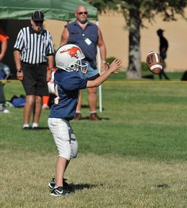 GAB_6269 2010-08-21 10-15 Ogden Valley @ MC Jr Pee Wee Blue (Bowler), North field-1