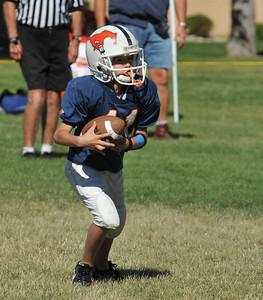GAB_6272 2010-08-21 10-15 Ogden Valley @ MC Jr Pee Wee Blue (Bowler), North field-1