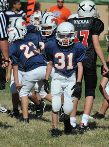 GAB_6248 2010-08-21 10-15 Ogden Valley @ MC Jr Pee Wee Blue (Bowler), North field-1