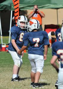 GAB_6242 2010-08-21 10-15 Ogden Valley @ MC Jr Pee Wee Blue (Bowler), North field-1