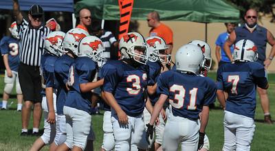 GAB_6252 2010-08-21 10-15 Ogden Valley @ MC Jr Pee Wee Blue (Bowler), North field-1