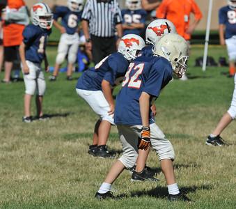 GAB_6237 2010-08-21 10-15 Ogden Valley @ MC Jr Pee Wee Blue (Bowler), North field-1