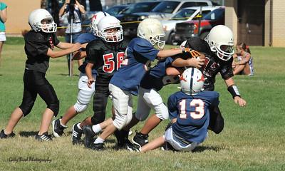 GAB_6261 2010-08-21 10-15 Ogden Valley @ MC Jr Pee Wee Blue (Bowler), North field-1