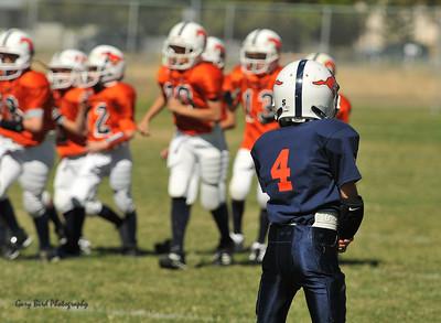 20100925 9151  WFFL 12-00pm, Mitey Mite,  Mtn. Crest White  @ Mtn. Crest Orange  (North)_