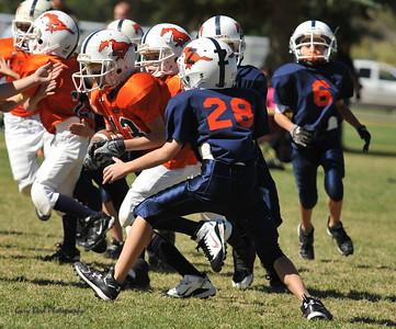 20100925 9096  WFFL 12-00pm, Mitey Mite,  Mtn. Crest White  @ Mtn. Crest Orange  (North)_