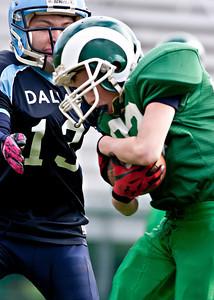 Rams football 103110-531 copy