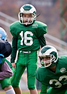 Rams football 103110-534 copy