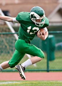 Rams football 103110-561 copy