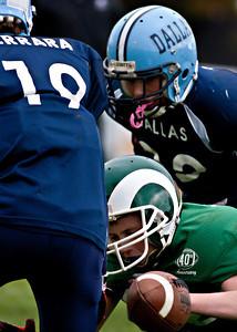 Rams football 103110-565 copy