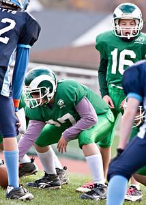 Rams football 103110-523 copy