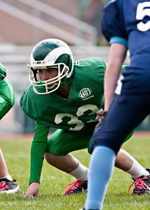 Rams football 103110-535 copy