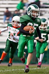 Rams football 103110-111 copy