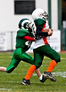 Rams football 103110-152 copy